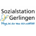 Sozialstation Gerlingen